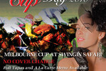 melbournecup2010_poster_swingin-A4.jpg